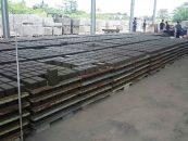Pabrik Paving Block di Bekasi, Jakarta, Tangerang, Bogor