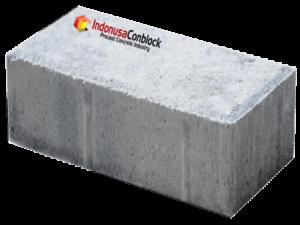 jual paving block
