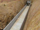 Mengenal Saluran U Ditch Beton & Box Culvert Precast