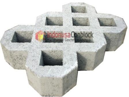 jual grass block