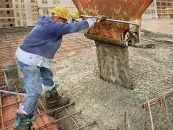 Beton Ready Mix : Pengertian, Jenis & Kelebihan Beton Ready Mix