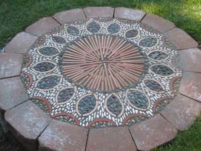 Tips Merawat Lantai Granit