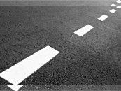 Kelebihan Dan Kekurangan Aspal Pada Konstruksi Jalan