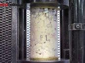 Paving Block K300-K400-K500 | Murah Bergaransi