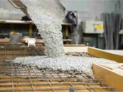 Portland Pozzolan Cement dan Kegunaannya