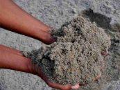 Pengertian & Manfaat Abu Batu