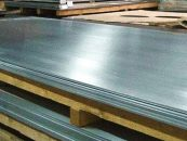 Stainless Steel: Definisi Dan 4 Macam Jenis Stainless Steel