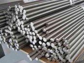 Perbedaan Baja dan Stainless Steel